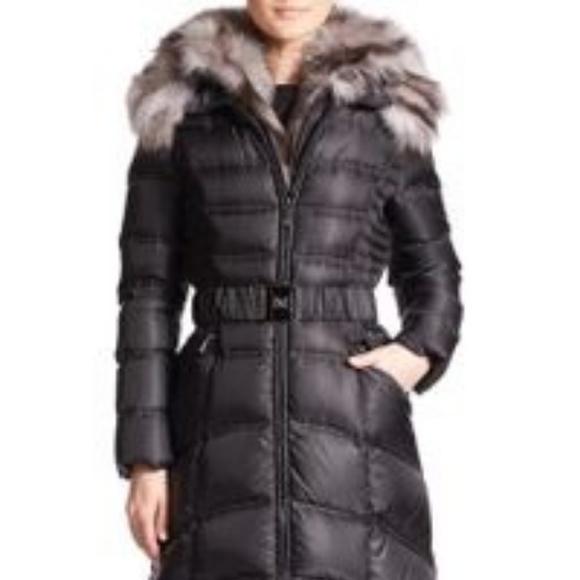2cbcc74c084 Dawn Levy Jackets   Coats